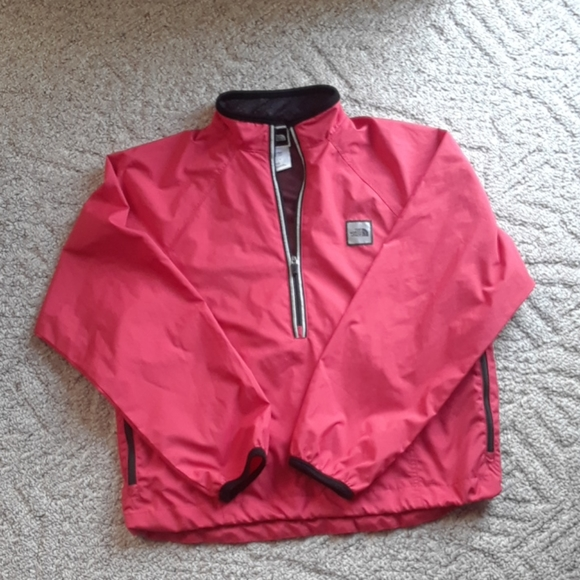 The North Face Jackets & Blazers - The north face